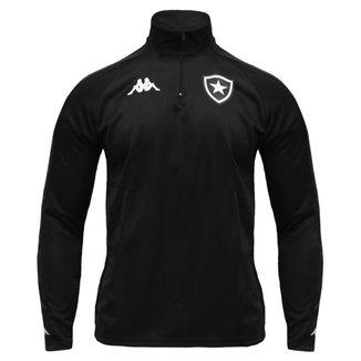 Blusão Kappa Botafogo Heavy Masculina