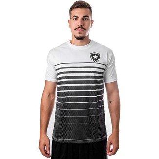 Camisa Kappa Botafogo Glorioso Masculina