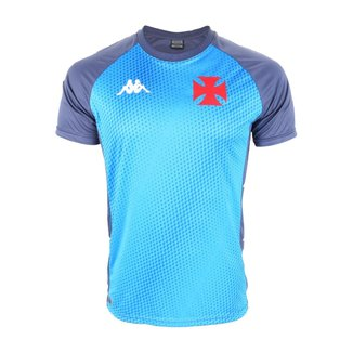 Camisa Vasco 2021 Oficial Treino Atleta Jogador