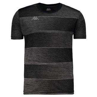 Camiseta Kappa Maggio Masculina